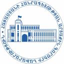 The Travel Visa Company Ltd