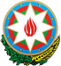 Azerbaijan 24