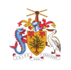 Barbados Immigration Department