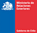 Ministry of Foreign Affairs of Chile