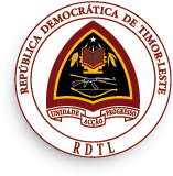Government of Timor-Leste