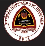 Government of Timor-Leste