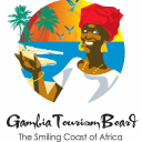 Access Gambia