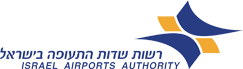 Israel Airports Authority