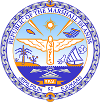 Marshall Islands Visitors Authority