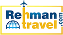 Rehman Travel