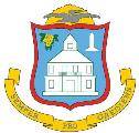Government of Sint Maarten